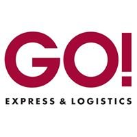 GO! Express & Logistics Alsfeld GmbH