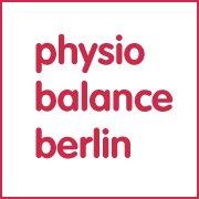 physiobalance Berlin