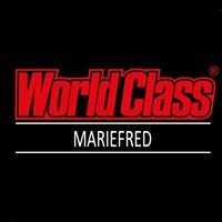 World Class Mariefred
