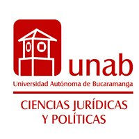Facultad de Ciencias Jurídicas y Políticas UNAB