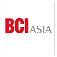 BCI Asia