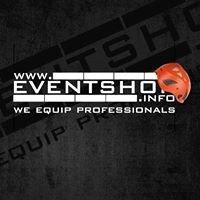 EVENTSHOP.info