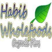 Habib Wholefoods