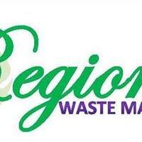 Region 6 Solid Waste Management