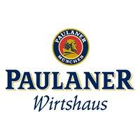 Paulaner-Wetzlar