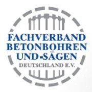 Fachverband Betonbohren und -sägen Deutschland e.V.