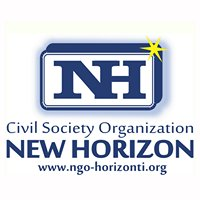 New Horizon  NGO