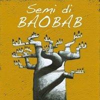 Associazione Semi di Baobab