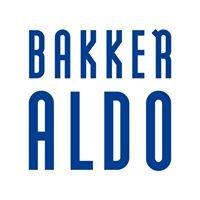 Bakker Aldo