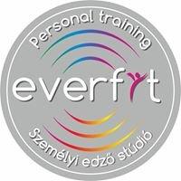 EverFit Power Plate & Személyi Edző Stúdió - Szeged