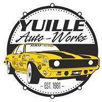 Yuille Auto-Works