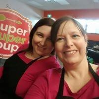 Souper Duper Soup