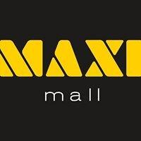 Maxi Mall