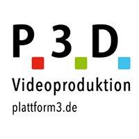Plattform3.de
