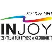 Injoy Villingen Sport & Wellnessclub