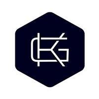Grove Knutsen & Co