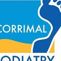 Corrimal Podiatry