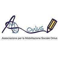 Associazione per la Mobilitazione Sociale Onlus