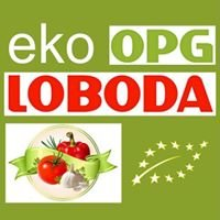 Eko OPG Loboda