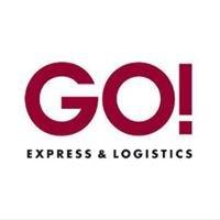 Go Express & Logistics Gmbh Station Plattling