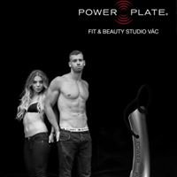Power Plate Fit & Beauty Studio Vác