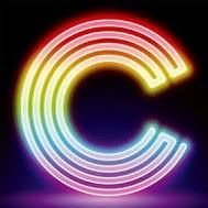 Clubbercise Northampton with Pink Ladies Health & Fitness