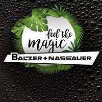 Balzer und Nassauer GmbH & Co. KG