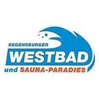 Westbad Regensburg