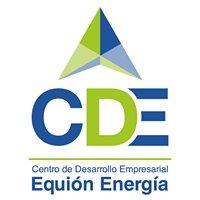 Centro Desarrollo Empresarial Equión Energía