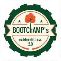 Bootchamps Outdoorfitness