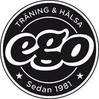 EGO Storgatan