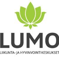 Lumo Lahti