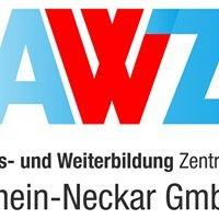AWZ Rhein-Neckar GmbH