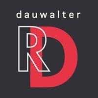 Robert Dauwalter Werkstätte für Möbel und Einrichtungen