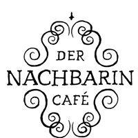 Der Nachbarin Café