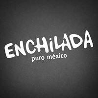 Enchilada Gießen