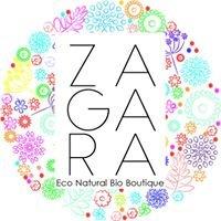 Zagara - Eco Natural Bio Boutique