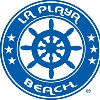 LA PLAYA   BEACH-BAR
