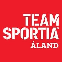 Team Sportia Åland