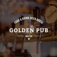 Golden Pub