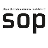 sop architekten