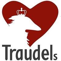Traudels