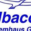 Albacon Systemhaus GmbH
