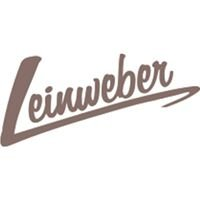 Bäckerei Leinweber