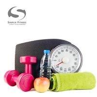 Simplie Fitness