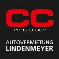 Lindenmeyer - Möbelspedition und Autovermietung