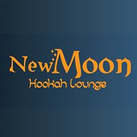 New Moon Hookah Lounge