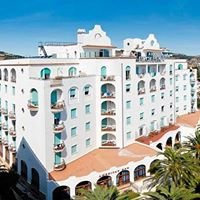 Hotel Excelsior San Benedetto