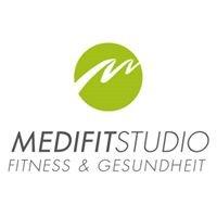 Medifit Studio Ratzeburg