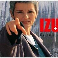 IZU Schweiz  by SVIZU Moda AG